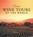 Great Wine Tours of the World