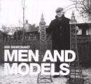 Men and Models