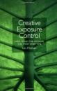 Creative Exposure Control