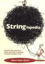Stringlopedia