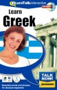 Talk Now! Learn Greek: Beginners (PC/Mac)