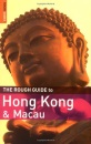 The Rough Guide to Hong Kong and Macau - Edition 6