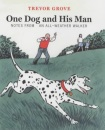 One Dog and His Man