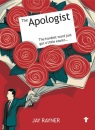 The Apologist