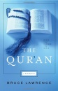 The Qur'an: A Biography - A Book That Shook the World (Books That Shook the World)