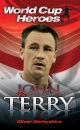 John Terry (World Cup Heroes)