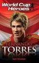 Fernando Torres (World Cup Heroes)