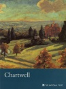 Chartwell (National Trust Guidebooks)