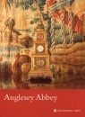 Anglesey Abbey (National Trust Guidebooks)