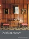 Dunham Massey Hall (National Trust Guidebooks)