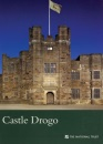 Castle Drogo (National Trust Guidebooks)