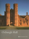 Oxburgh Hall (National Trust Guidebooks)