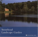 Stourhead Garden (National Trust Guidebooks)