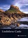 Lindisfarne Castle (National Trust Guidebooks)