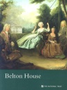 Belton (National Trust Guidebooks)