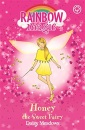 Honey the Sweet Fairy (Rainbow Magic)