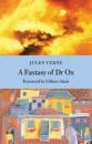 A Fantasy of Dr.Ox (Hesperus Classics)