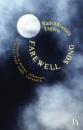 Farewell Song (Hesperus Worldwide)