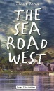Sea Road West, The
