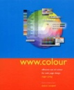 www.colour (Design Directories)