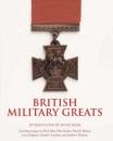 British Military Greats