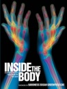 Inside the Body: Fantastic Images from Beneath the Skin
