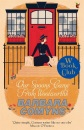 Our Spoons Came From Woolworths: A Virago Modern Classic (Virago Modern Classics)