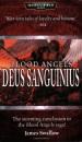 Deus Sanguinius (Blood Angels)