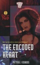 The Encoded Heart (Durham Red)