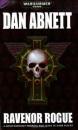 Ravenor Rogue (Warhammer 40, 000)