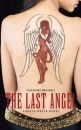 The Last Angel: A Kayla Steel Novel (Kayla Steele)