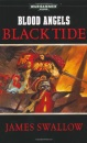 Black Tide (Blood Angels)