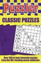 Best of the Puzzler