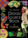 The Ultimate Design Source Books for Crafters