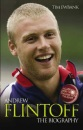 Andrew Flintoff: The Biography