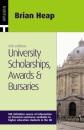 University, Scholarships, Awards and Bursaries
