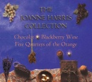 Joanne Harris Giftpack