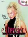 EXtensions: The Official Guide to Hair Extensions (Hairdressing and Beauty Industry Authority/Thomson Learning)