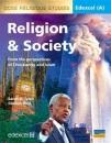 Religion and Society: GCSE Religious Studies Edexcel (A) (Edexcel (a) Gcse Religious Studies)