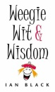 Weegie Wit and Wisdom