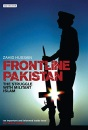 Frontline Pakistan: The Path to Catastrophe and the Killing of Benazir Bhutto - Zahid Hussain