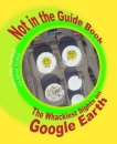 Not in the Guide Book: The Wackiest Sights on Google Earth, as seen at googlesightseeing.com