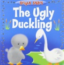 The Ugly Duckling (Bright Stars)