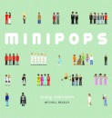 Minipops