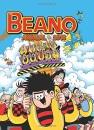 Beano Annual 2016