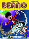 Beano Annual 2018 (Annuals 2018)