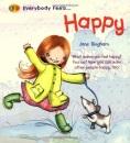 Everybody Feels: Happy (QED Everybody Feels)