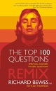 Top 100 Questions - Remix: Spiritual Answers to Real Questions