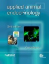 Applied animal endocrinology (Modular Texts) - E.J. Squires