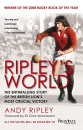 Ripley's World: The Enthralling Story of the British Lion's Most Crucial Victory